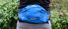 CamelBak FlashFlo LR Hip Bag Reviewed