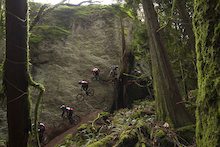 Fusion 2014: Action Sport Filmmaking with Scott Secco