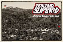 The 12+ Mile Ashland Super D is Back!