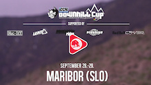 Video: Highlights from iXS EDC Maribor/Slovenia