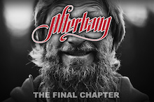 Afterbang - The Final Chapter: Hafjell and Leogang