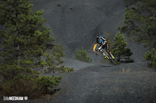 Mavic Trans-Provence 2013 Video Highlights
