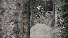 Video: Fabien Barel Presents Episode 5 - The Mental Edge