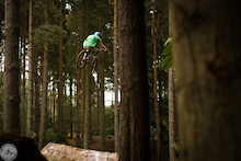 Video: Dan Bateson Trailer