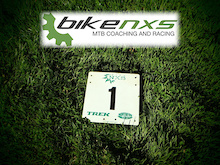 Bike NXS MTB XC Race Series 2013 Year In Review