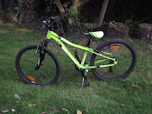 4a3defa42b9 Cannondale-Trail-24-inch Photo Album - Pinkbike