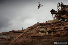 Video: Logan Binggeli - 2013 Rider Profile