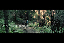 Video: Galby - Michelle Benson