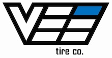 Vee Tire Co Hires Mike King