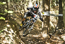 Video: Enduro World Series Tracks - Finale Ligure