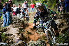 Trek Factory Racing Announces 2014 Enduro Roster