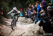 Finire - EWS 7/Superenduro 6 in Finale Ligure