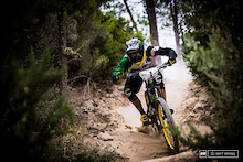 Enduro World Series Launches 2014 Season with Centralised Registration