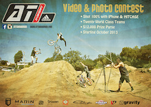 AT's Showdown: Video and Photo Contest