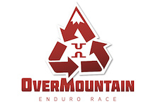 OverMountain Enduro at Highland Mountain Bike Park