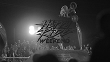Video: Happy Ride Weekend 13'