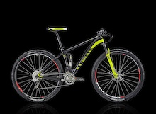 Canyon Lux CF and Ultimate CF SLX Honoured with 2014 German Design Award
