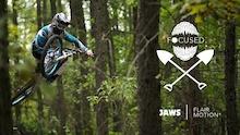 Video: Focused - Jaws