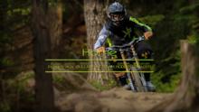 Video: Summer of Summit with Kovarik in Whistler