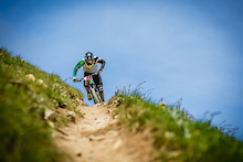 Enduro World Series Announces Official Teams