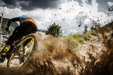 Enduro World Series 2014 Fills Up In Record Time