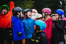 Share the Ride - Win $20,000 in Bike Gear!