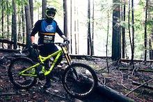 Video: Sebastian Lutz - Hometown Riding