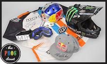 Highland Mtn Bike Park Charity Auction