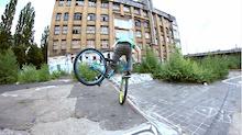 Video: Ludwig Jaeger - Summer 2013