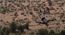 Video: Road to Rampage Episode Five