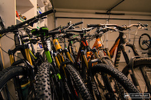 Pinkbike Poll: Mountain Biking - What Should it Cost?