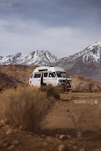 VW-Syncro-4x4-Camper-for-sale Photo Album - Pinkbike