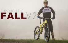 Video: Through the Fall V2