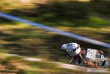Race Report: PORC 2013 Downhill Race Series, Round 7