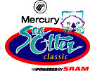 Important 2003 Sea Otter Classic Information