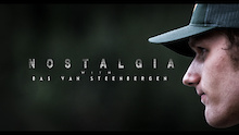 Video: Bas van Steenbergen - Nostalgia