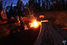 Destinations: Whitefish Bike Retreat