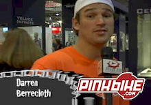 Manitou-Interbike-2006-Video