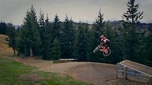 Video: Mc Fly 2013