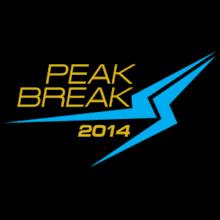 BIKE Four Peaks - Registration Opens Soon
