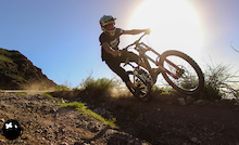 """1° Edicion Riders Cup """"Cerro Pan de Azucar"""""""