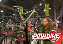Rocky Mountain Interbike 2006 Video