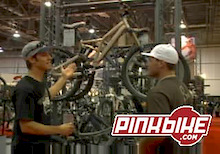 Norco Interbike 2006 Video