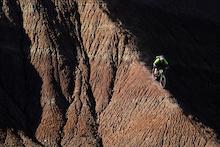 ZAM 2: New Mexico - The Adventure Continues