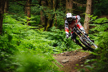 Must Watch: Steve Peat Releases 'Won't Back Down' For Free