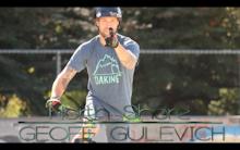 Video: Summer of Summit: Segments - Geoff Gulevich