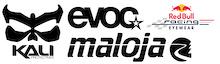 Huge Weekend Sale - Evoc, Kali, Maloja and Red Bull Racing Eyewear - Extended