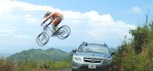 Video: Uphill Challenge
