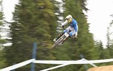 Video: Downhill 2013