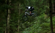 Video: Brake Through